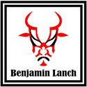 炭火焼肉ベンジャミンランチ