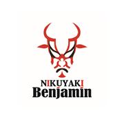 NIKUYAKI Benjami(ベンジャミン)