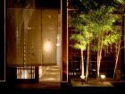 赤坂の路地裏に佇む、大人の隠れ家。照明・家具・小物・お皿・・・細部までこだわった、洗練されたお洒落な空間